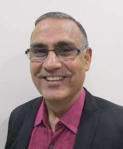 sanjay-samdani